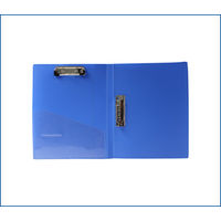 Saya Cheque Book Zip Folder (SY-587C) (Pack of 2)