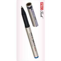Add Gel Protech Pen ( Blue, 5Pcs)