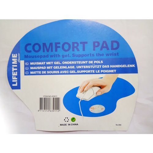 Comfort Mouse Pad (Pack of 2)