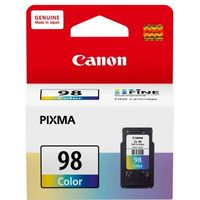 Canon CL 98 Ink Cartridge