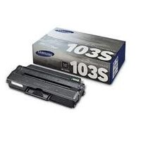 Samsung 103s Toner Cartridge (Black)