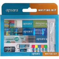 Apsara 250 Writing Kit