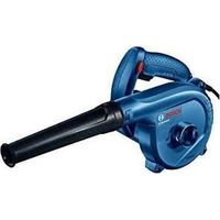 Bosch Air Blower 620 Watts (GBL620)