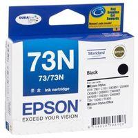 Epson 73N Ink Cartridge (Black)