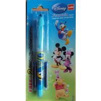 Cello Disney Fountain Pen(6 pcs)