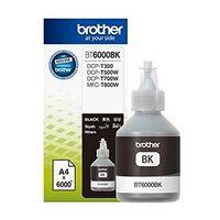Brother BT 6000 Bk Ink Bottle