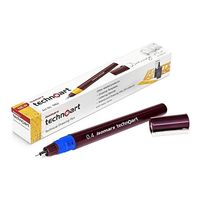 Isomars Technoart Technical 0.4mm Drawing Pen