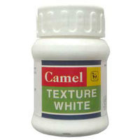 Camel Texture white (100 ml)