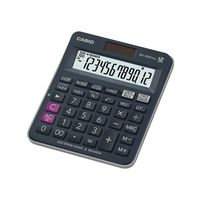 Casio MJ 120 D Desk Calculator