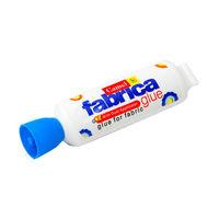Camel Fabrica Glue