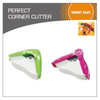 Morn Sun Corner Cutter (5 mm)