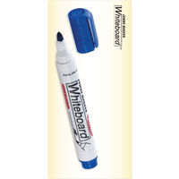 Add Gel White Board Marker ( Blue, 10 Pcs)
