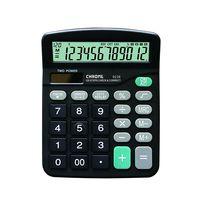 Chrome Calculator (9238)