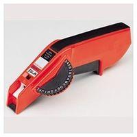 Motex Embossing Machine E5500