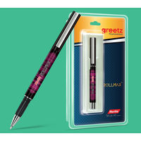 Rorito Greetz Roll Max Pen