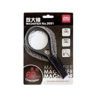 Deli Magnifier 3x, 6x (W9091)