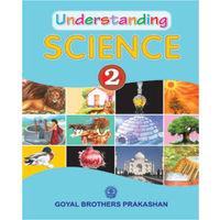 Understanding Science Part 2