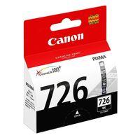 Canon CLI-726 Bk Ink Cartridge