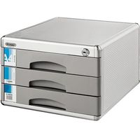 Glosen File Cabinet C-6638