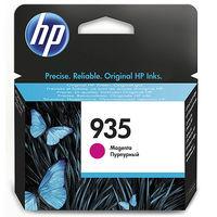 HP 935 Magenta Ink Catridge(C2P21AA)