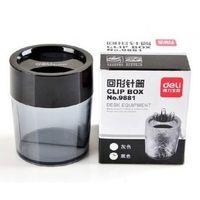 Deli Clip Dispenser W9881 (Pack of 6)