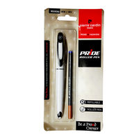 Pierre Cardin Pride Ball Pen