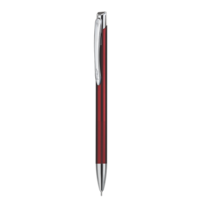 Flair Eros Retractable Ball Pen
