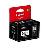 Canon PG-740XL Ink Cartridge