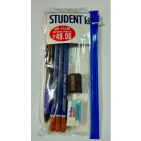 Artline School Kit 49