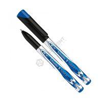Schneider Topball811 Rollerball Pen (Blue)