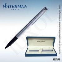 Waterman Phileas Chorme Roller Ball Pen