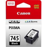 Canon PG-745 Ink Cartridge