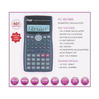 Flair Scientific Calculator (FC-991MS)