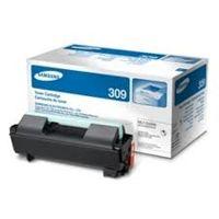 Samsung D309 Toner Cartridge