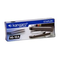 Kangaro Stapler ( Regular Loading) HS-10A