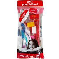 Nataraj Writing Kit (Rs. 49)
