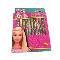 Cello Funtoons sketch Pen Packof 12 (sp-barbie)