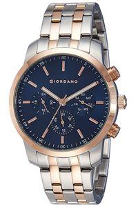 Giordano Men's Watch Multi Function Display