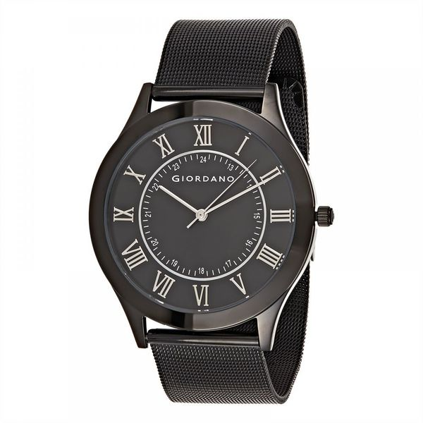 Giordano Men s Watch Analog Display- 1951-22