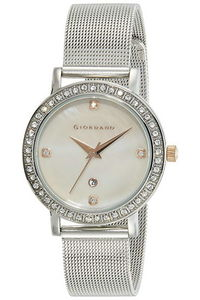 Giordano Women's Watch Analog Display