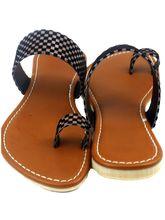 Silwer Oasis Women's Office Wear Faux Leather Flats (FT21), 5, beige