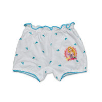 Bodycare Bloomer, 75, skyblue