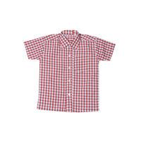 Nirma School Shirt, 6
