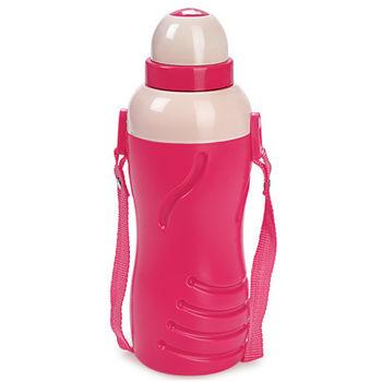 Cello Go Kids Bottle, 600 ml