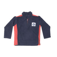 Udgam School Winter Jacket, 36