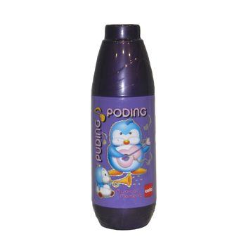 Cello Polo Bottle, 600 ml