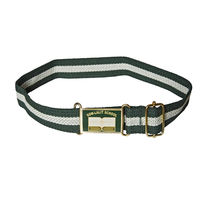 Som-Lalit School Belt, l 32