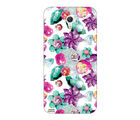 Hamee Official Disney Princess Hard Back Case Cover for Oneplus 3 / OnePlus 3T_ Design 1 (8000-infibeam336)
