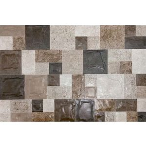 LATISH 300 X 450 DIGITAL ELEVATION WALL TILES - 811, elevation