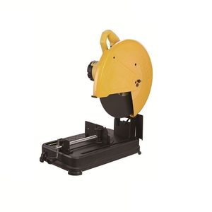 STANLEY POWER TOOLS - 2100W 355mm Chop Saw